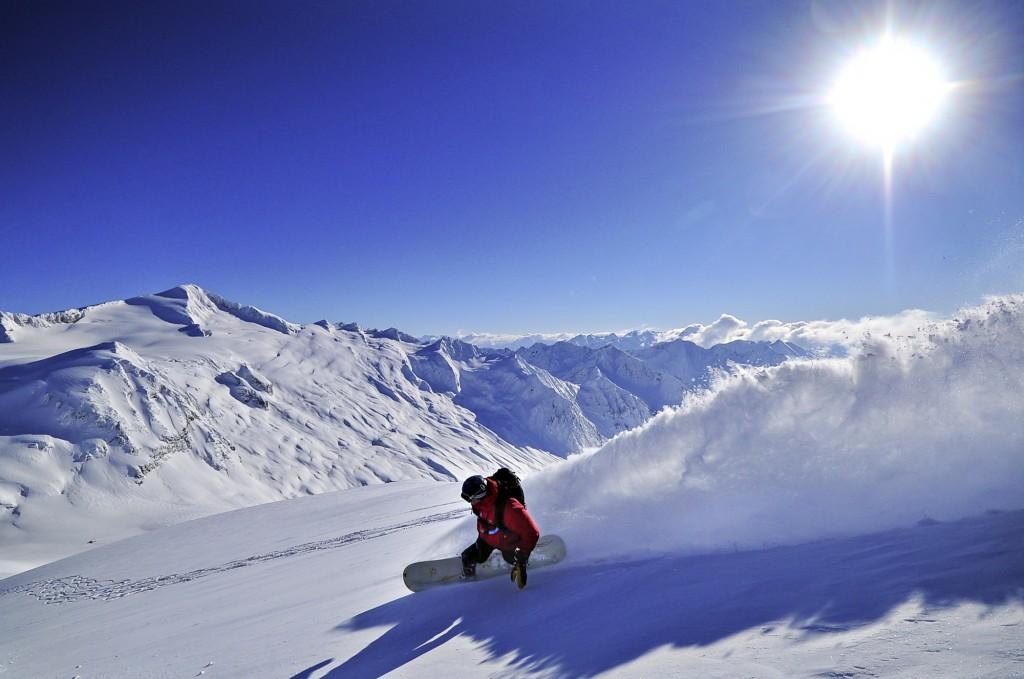heliskiing revelstoke, helicopter skiing revelstoke bc canada