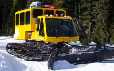 catskiing back for heliskiing canada