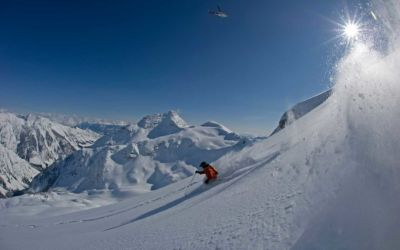CMH Heli-Skiing,-Topher-Donahue photo